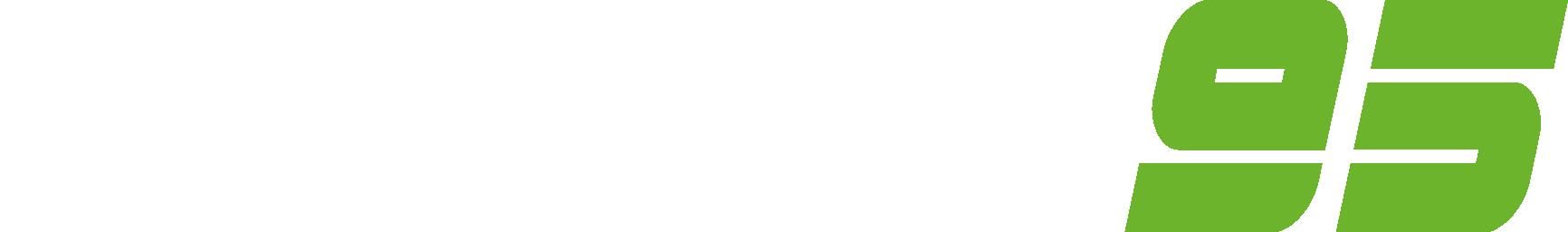 De officiële website van Collin Veijer