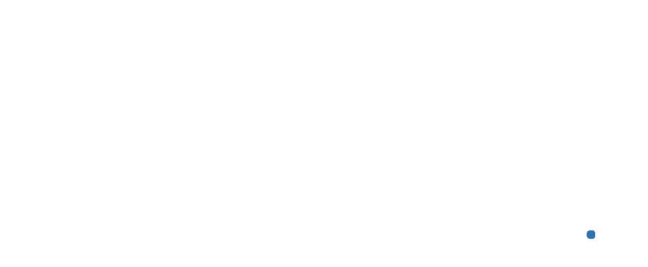 logo Massier Digital Media